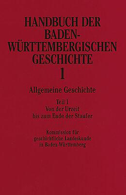 Cover: https://exlibris.azureedge.net/covers/9783/6089/1465/8/9783608914658xl.jpg
