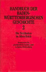 pablo picasso stillleben 1895 1925 natures mortes dans lart vivant gestalttheoretische analysen hermeneutische resultate german edition
