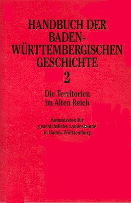 Cover: https://exlibris.azureedge.net/covers/9783/6089/1466/5/9783608914665xl.jpg