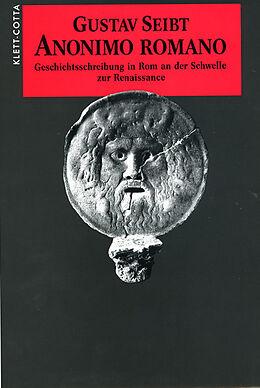 Cover: https://exlibris.azureedge.net/covers/9783/6089/1614/0/9783608916140xl.jpg