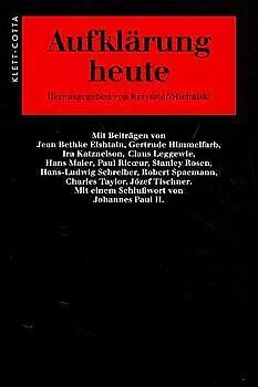 Cover: https://exlibris.azureedge.net/covers/9783/6089/1856/4/9783608918564xl.jpg
