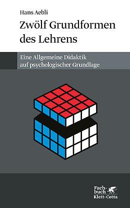 Cover: https://exlibris.azureedge.net/covers/9783/6089/3044/3/9783608930443xl.jpg
