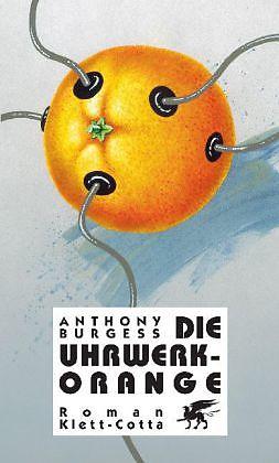 Cover: https://exlibris.azureedge.net/covers/9783/6089/3519/6/9783608935196xl.jpg