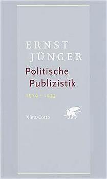 Cover: https://exlibris.azureedge.net/covers/9783/6089/3550/9/9783608935509xl.jpg