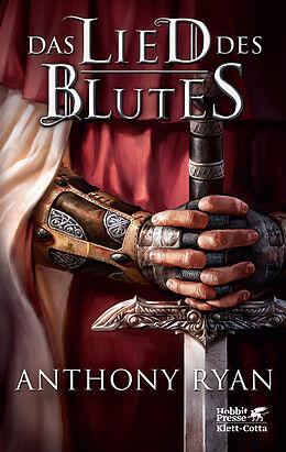 Cover: https://exlibris.azureedge.net/covers/9783/6089/3925/5/9783608939255xl.jpg