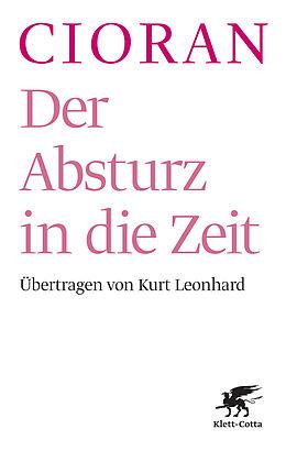 Cover: https://exlibris.azureedge.net/covers/9783/6089/3957/6/9783608939576xl.jpg