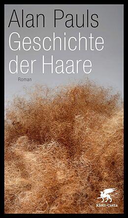 Cover: https://exlibris.azureedge.net/covers/9783/6089/3958/3/9783608939583xl.jpg