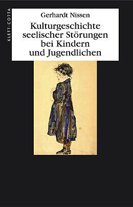 Cover: https://exlibris.azureedge.net/covers/9783/6089/4104/3/9783608941043xl.jpg