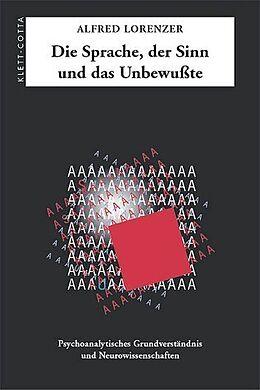 Cover: https://exlibris.azureedge.net/covers/9783/6089/4354/2/9783608943542xl.jpg