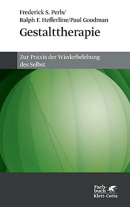 Cover: https://exlibris.azureedge.net/covers/9783/6089/4435/8/9783608944358xl.jpg