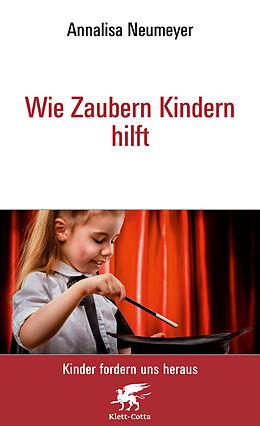 Cover: https://exlibris.azureedge.net/covers/9783/6089/4599/7/9783608945997xl.jpg