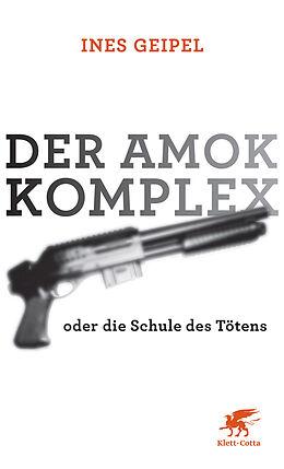Cover: https://exlibris.azureedge.net/covers/9783/6089/4627/7/9783608946277xl.jpg