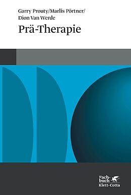 Cover: https://exlibris.azureedge.net/covers/9783/6089/4632/1/9783608946321xl.jpg
