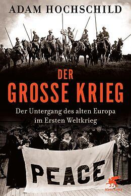 Cover: https://exlibris.azureedge.net/covers/9783/6089/4695/6/9783608946956xl.jpg