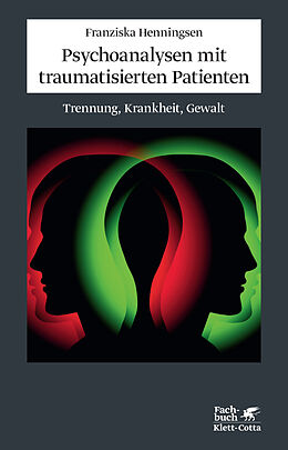 Cover: https://exlibris.azureedge.net/covers/9783/6089/4719/9/9783608947199xl.jpg