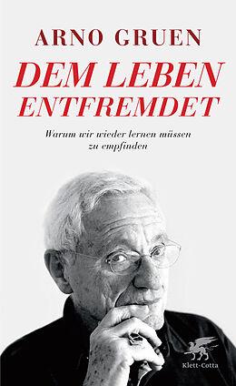 Cover: https://exlibris.azureedge.net/covers/9783/6089/4746/5/9783608947465xl.jpg