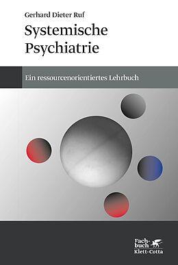 Cover: https://exlibris.azureedge.net/covers/9783/6089/4783/0/9783608947830xl.jpg