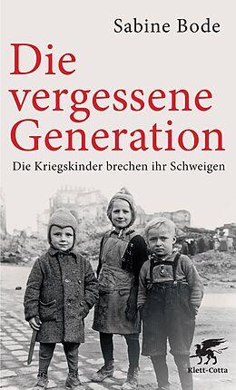 Cover: https://exlibris.azureedge.net/covers/9783/6089/4797/7/9783608947977xl.jpg