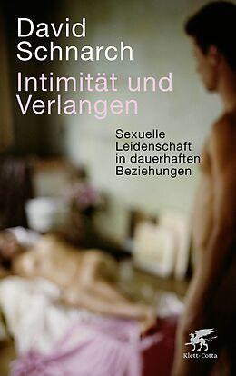 Cover: https://exlibris.azureedge.net/covers/9783/6089/4798/4/9783608947984xl.jpg
