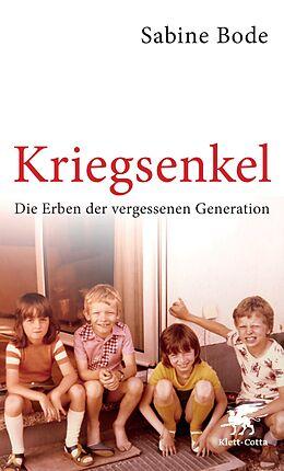 Cover: https://exlibris.azureedge.net/covers/9783/6089/4808/0/9783608948080xl.jpg