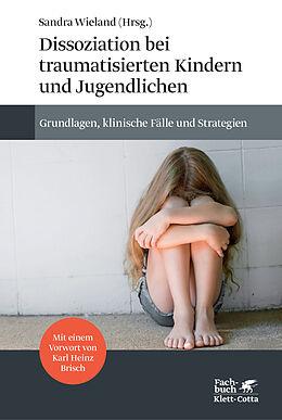 Cover: https://exlibris.azureedge.net/covers/9783/6089/4826/4/9783608948264xl.jpg
