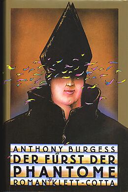 Cover: https://exlibris.azureedge.net/covers/9783/6089/5215/5/9783608952155xl.jpg