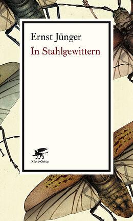 Cover: https://exlibris.azureedge.net/covers/9783/6089/6080/8/9783608960808xl.jpg