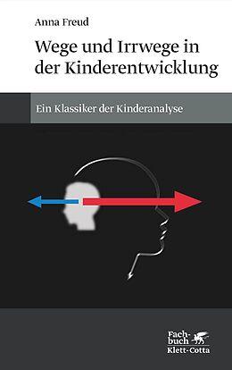 Cover: https://exlibris.azureedge.net/covers/9783/6089/6128/7/9783608961287xl.jpg