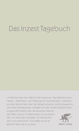 Cover: https://exlibris.azureedge.net/covers/9783/6089/6188/1/9783608961881xl.jpg