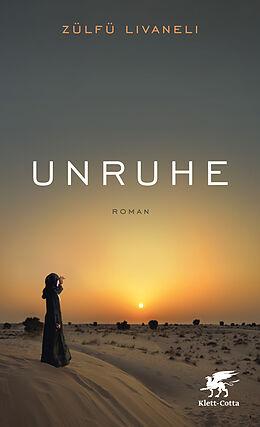 Cover: https://exlibris.azureedge.net/covers/9783/6089/6267/3/9783608962673xl.jpg