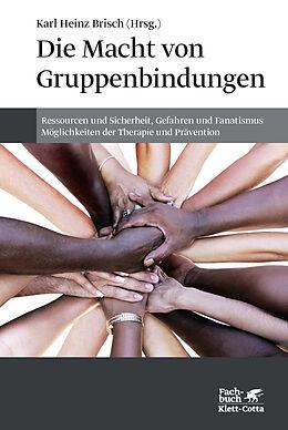 Cover: https://exlibris.azureedge.net/covers/9783/6089/6298/7/9783608962987xl.jpg