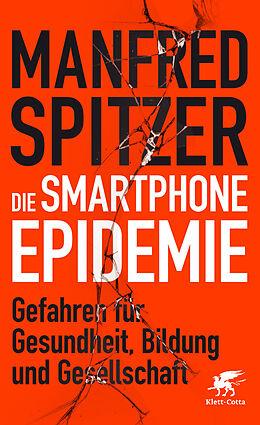 Cover: https://exlibris.azureedge.net/covers/9783/6089/6368/7/9783608963687xl.jpg