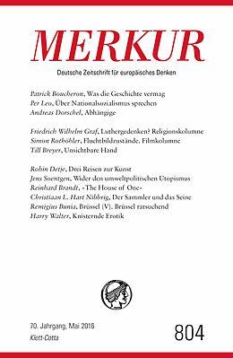 Cover: https://exlibris.azureedge.net/covers/9783/6089/7443/0/9783608974430xl.jpg