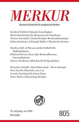 Cover: https://exlibris.azureedge.net/covers/9783/6089/7444/7/9783608974447xl.jpg