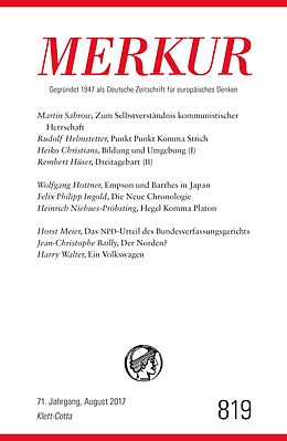 Cover: https://exlibris.azureedge.net/covers/9783/6089/7458/4/9783608974584xl.jpg