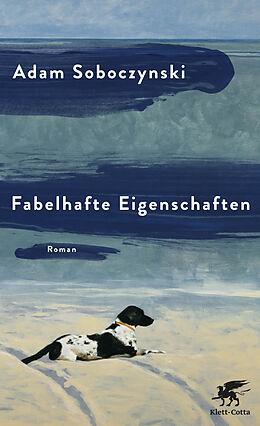 Cover: https://exlibris.azureedge.net/covers/9783/6089/8030/1/9783608980301xl.jpg