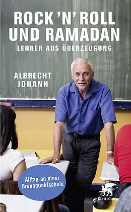 Cover: https://exlibris.azureedge.net/covers/9783/6089/8044/8/9783608980448xl.jpg