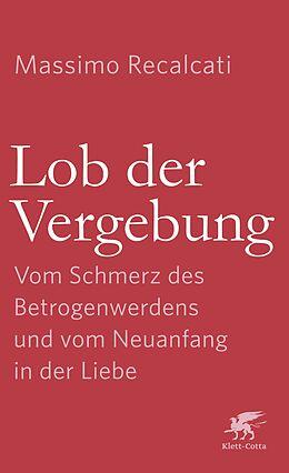 Cover: https://exlibris.azureedge.net/covers/9783/6089/8059/2/9783608980592xl.jpg