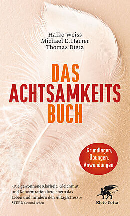 Cover: https://exlibris.azureedge.net/covers/9783/6089/8065/3/9783608980653xl.jpg