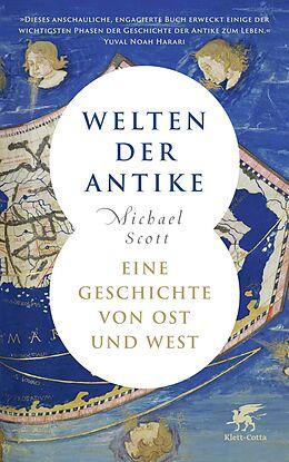 Cover: https://exlibris.azureedge.net/covers/9783/6089/8125/4/9783608981254xl.jpg
