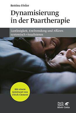 Cover: https://exlibris.azureedge.net/covers/9783/6089/8185/8/9783608981858xl.jpg