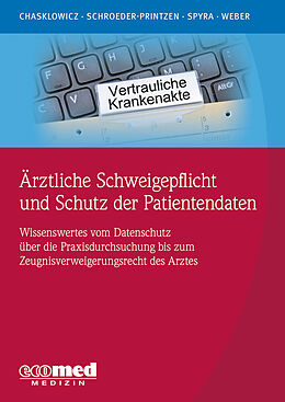 Cover: https://exlibris.azureedge.net/covers/9783/6091/0355/6/9783609103556xl.jpg