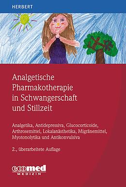 Cover: https://exlibris.azureedge.net/covers/9783/6091/0357/0/9783609103570xl.jpg