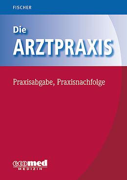 Cover: https://exlibris.azureedge.net/covers/9783/6091/0365/5/9783609103655xl.jpg