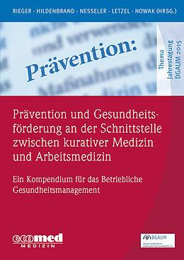 Cover: https://exlibris.azureedge.net/covers/9783/6091/0560/4/9783609105604xl.jpg