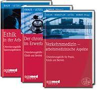 Cover: https://exlibris.azureedge.net/covers/9783/6091/0578/9/9783609105789xl.jpg
