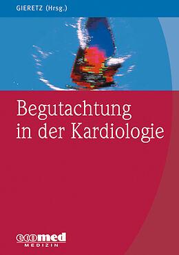 Cover: https://exlibris.azureedge.net/covers/9783/6091/6425/0/9783609164250xl.jpg