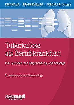 Cover: https://exlibris.azureedge.net/covers/9783/6091/6444/1/9783609164441xl.jpg