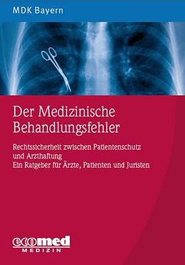 Cover: https://exlibris.azureedge.net/covers/9783/6091/6474/8/9783609164748xl.jpg