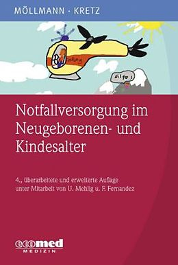 Cover: https://exlibris.azureedge.net/covers/9783/6091/6486/1/9783609164861xl.jpg